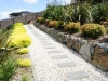 backwater-landscaping-2