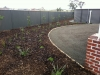 landscaped-hydro-seeded-eastwood-aged-care-facility